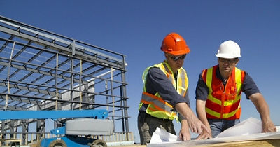 Site Engineer, Site Engineering, Engineer, Site Development