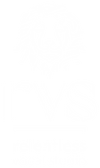 Logo White (Trans)