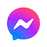 FB%20Messenger%20Icon_edited.png