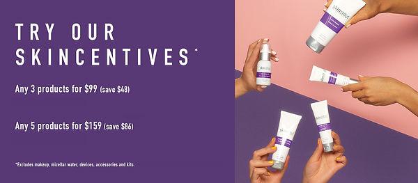 skincentives_HomeBanner_September2020_-_