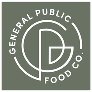 GP-Logo-hi-res.png