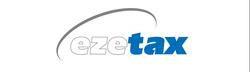 Ezetax