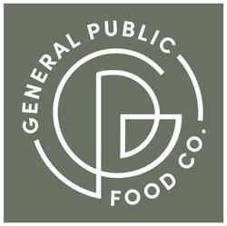 GP-Logo-Sponsor-Page