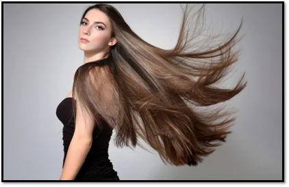HAIR REBONDING – TOP 3 BENEFITS AND TIPS