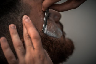 4 WAYS TO GROOM YOUR BEARD