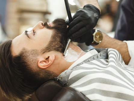 On-demand Hair Services for Busy Professionals