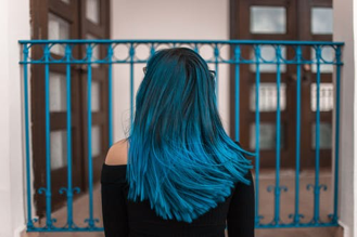 THINGS TO KNOW BEFORE YOU COLOR YOUR HAIR