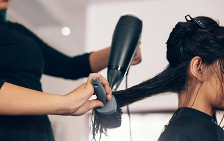 Finding the Best Hairstylist Near Me