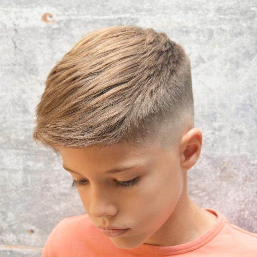 Girl Baby Hair Cut Style   Haircuts for Kids Girls Near Me