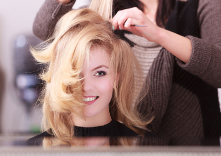 5 reasons a good hairstylist can help every woman