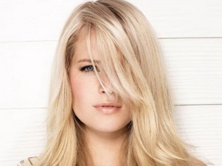 Best Hair Color Ideas For Women In 2020