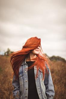 5 STEPS TO BUY THE BEST VIRGIN HAIR