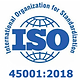 ISO 45001.png