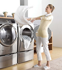 Laundry Soft.jpg