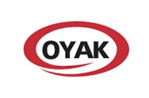 OYAK.png
