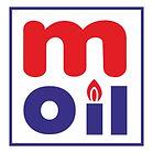 m_oil_logo.jpg