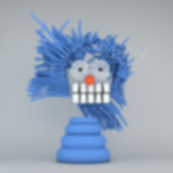 hairtest.jpg