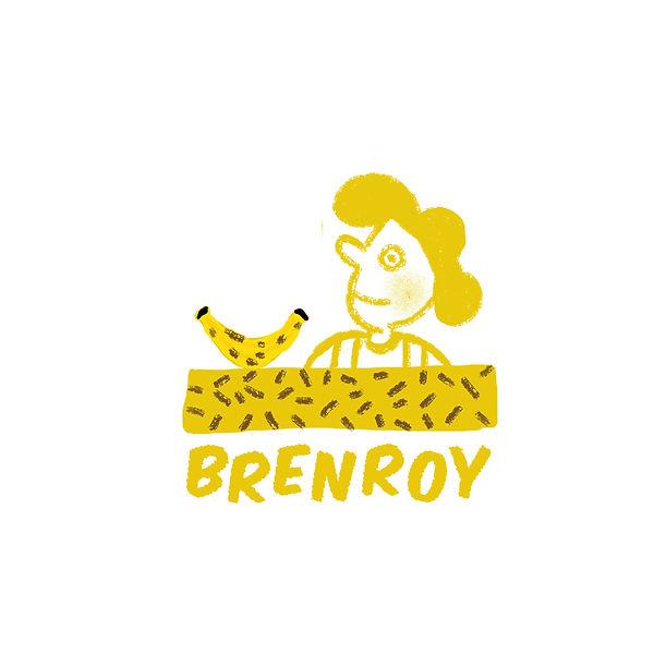 BRENROY.jpg