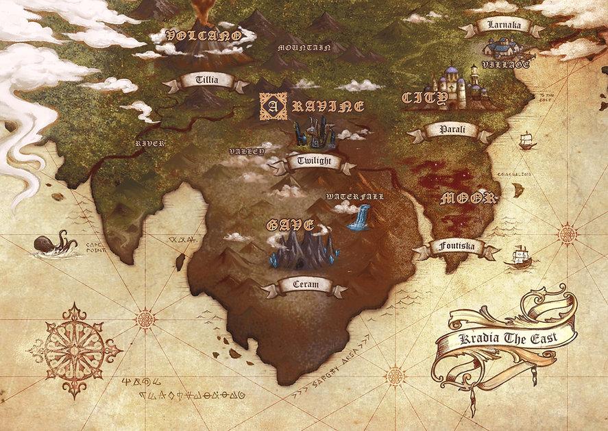 map3_A6%20(1)_edited.jpg