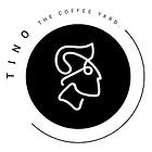 Tino Cafe.png