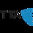 TTA logo Square transparent.png