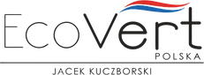 Ecovert Logo.png