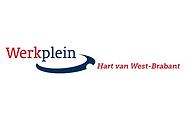 Werkplein-png.png