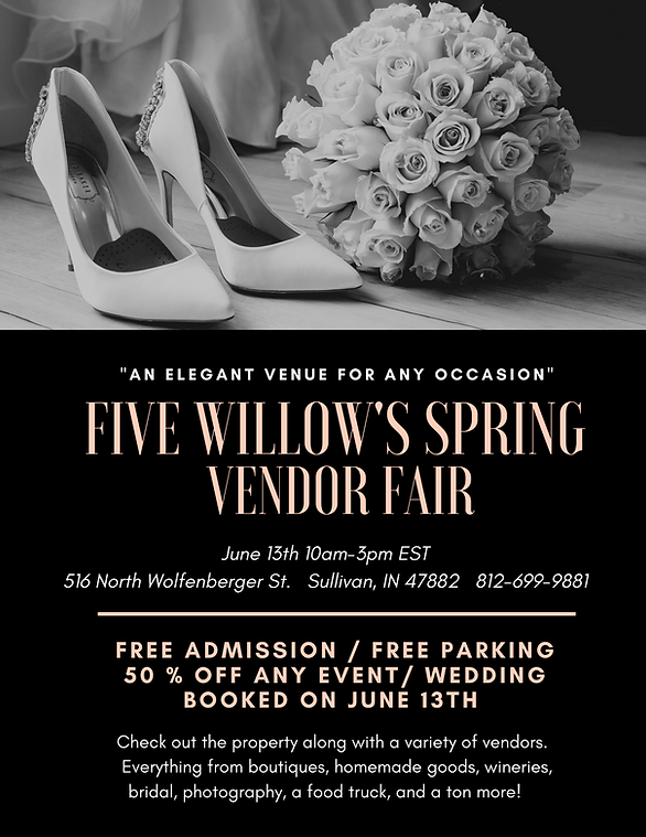 Five Willow's Bridal SHow (1).png