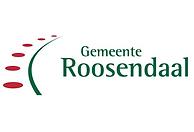 Roosendaal.png