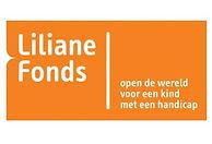 LilianeFonds.jpg