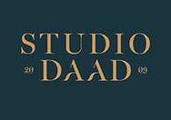 StudioDaad.jpg