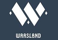 Waasland.jpg