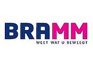 BRAMM.jpg
