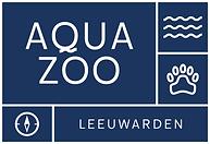 aquazoo.jpg2.png