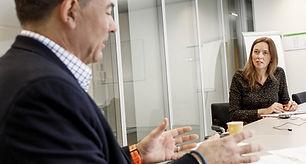 Website-executive interview.jpg