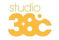 Studio38c.jpg