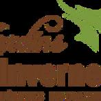 Logo%20Jardins_edited.png