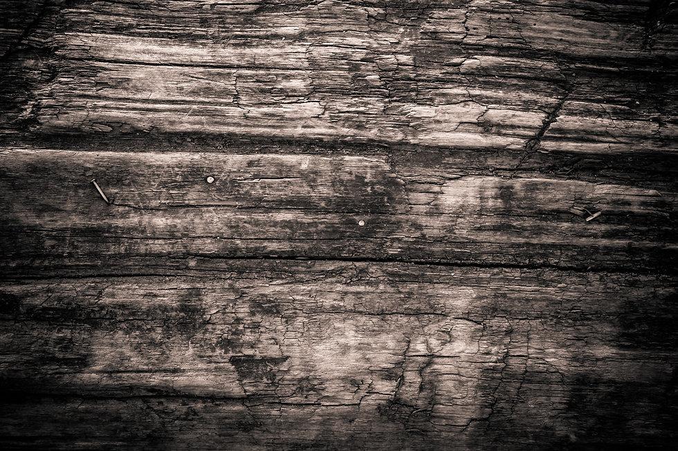 texture-2666064.jpg