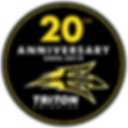 Triton 20th anniversary icon.png