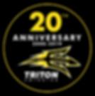 Triton 20th anniversary icon.png