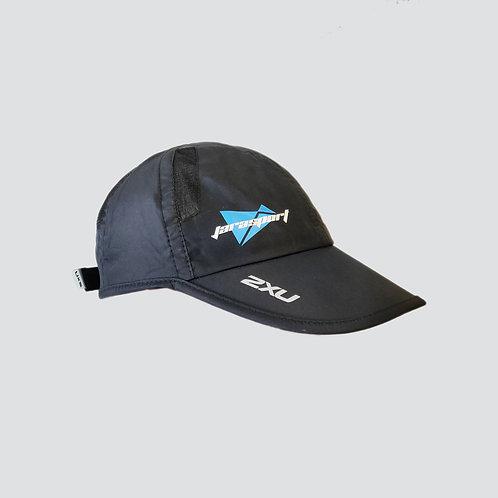 2XU Performance Run Cap