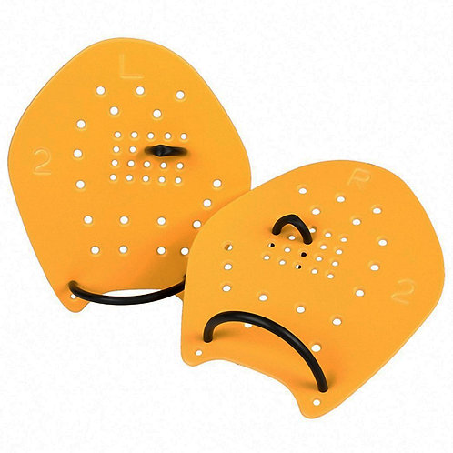 Swimming Hand Paddles (Small / Medium / Large)