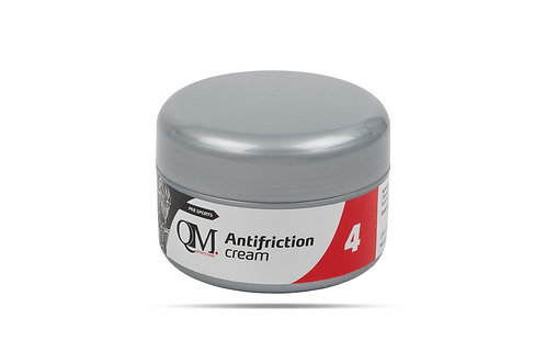 QM #4 Anti-friction Cream