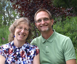 Pastor Dave & Mary.png