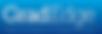 Screen Shot 2020-05-14 at 4.30.13 PM.png