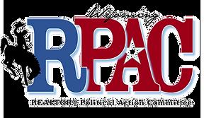 RPAC Logo.png