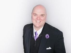 Instructor Spotlight- Brian Copeland