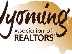 2017 General Membership Voting