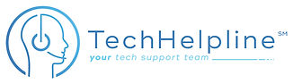 Tech-Helpline-logo-H.jpg