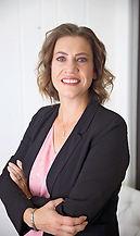 Angela Wilson Headshot.jpg